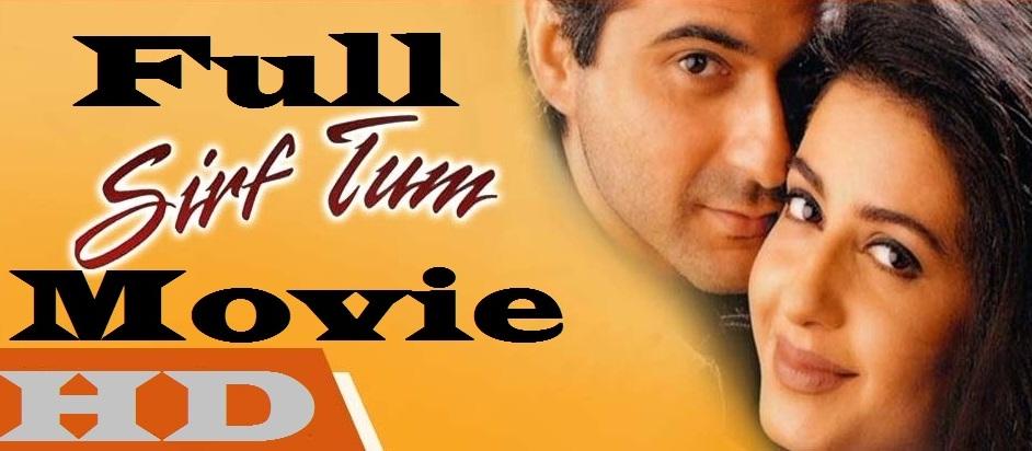 Sirf-Tum-1999-hd-full-movie.jpg