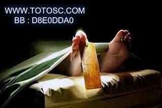 [Image: pizap.com15279068900901.jpg]