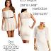 Consejos para Usar:  Vestidos Blancos