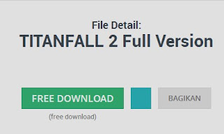 download game titanfall 2 pc full version mod gameplay android apk cheat