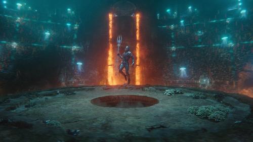 Aquaman.2018.2160p.WEB-DL.LATiNO.ENG.BRA.DDP5.1.HEVC-MED-03575.png