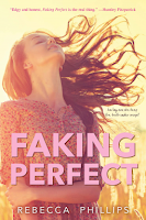 https://www.goodreads.com/book/show/22859815-faking-perfect?ac=1&from_search=1