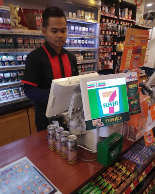 lazada, lazada malaysia, molpay,molpaycash, MOLPay, Leading payment in southeast Asia, MOLPay CASH, Over the counter payment, cara mudah shopping online di LAZADA, cara shopping di LAZADA, online shopping, bayaran lazada,