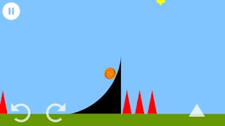 Download Game Crazy Roll Ball Apk v1.3 Mod