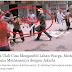 Inilah Ulah Cina Mengambil Lahan Warga, Orang Medan pun Sama Memanasnya dengan warga Jakarta
