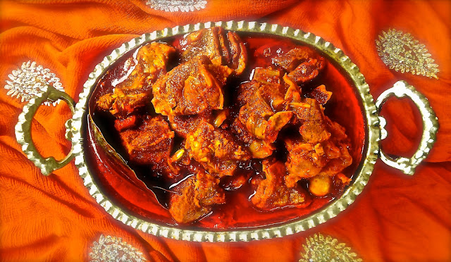 mutton curry lamb onions kashmiri indian Kashmiri Indian easy recipe
