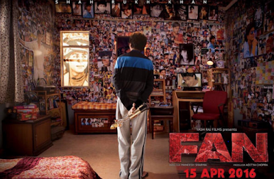 Fan Movie Dialogues, Bollywood Hindi Movie Fan Dialogues, Shahrukh Khan Upcoming Movie Fan Dialogues