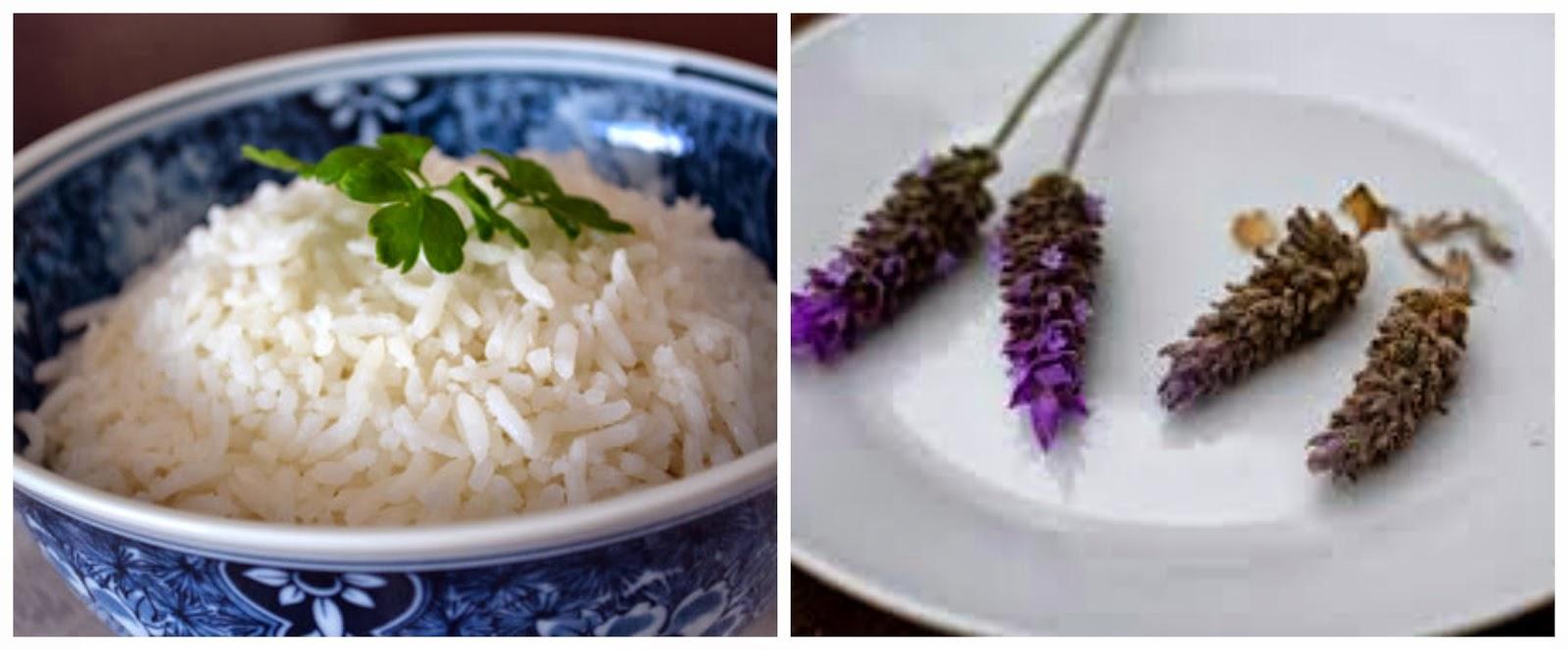 arroz-lavanda