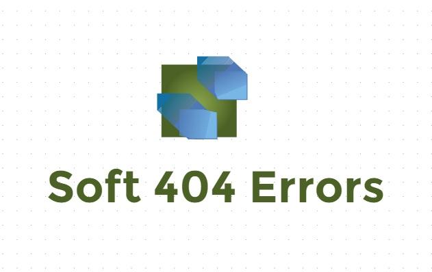 Soft 404 errors Wiki