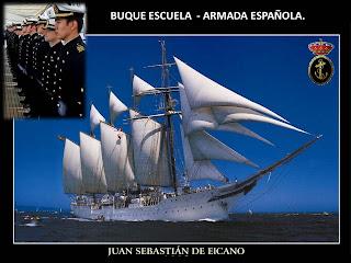 http://misqueridoscuadernos.blogspot.com.es/2012/04/buques-escuelaveleros-miticos.html