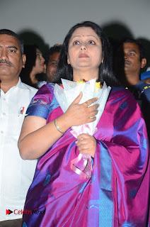 Shatamanam Bhavathi Platinum Disc Function Stills