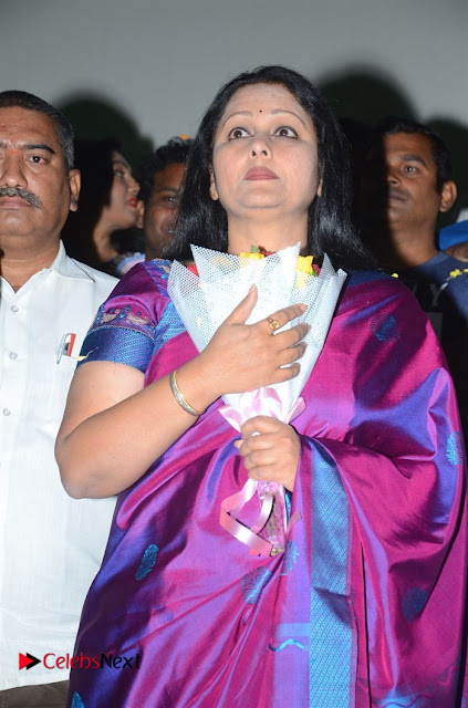 Shatamanam Bhavathi Platinum Disc Function Stills  0001.jpg