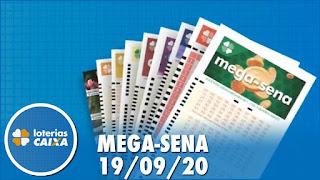 Resultado da Mega-Sena Concurso nº 2301 – Lotofácil nº 2036 – Timemania nº 1539 – Quina nº 5370