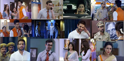 Yeh Hai Mohabbatein Star Plus Serial 1st February Written Update