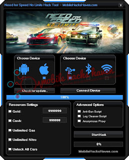 8dc96978c2d74e7695942583db738a3e Need For Speed (No limits) latest version ipa file free download for iphone. Apps