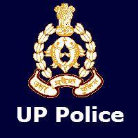 Uttar Pradesh (UP) Police 51216 Constable Recruitment 2018-19 Online Form,up police,up police recruitment