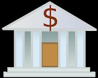 Darimana Bank Mendapat Keuntungan? Inilah Sumber Pendapatannya