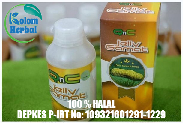 Obat Herbal Penyakit Hipertensi