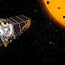 Cento nuovi pianeti per Kepler