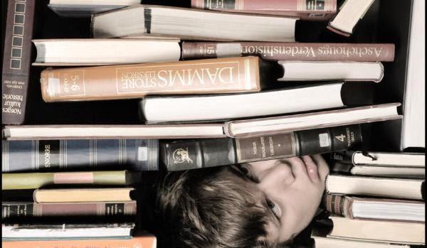 Jeta mund të degradojë, pas diplomimit