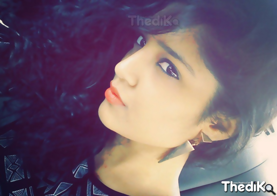 My Favourite Photo Of Ritika Singh Is here for You