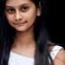 Mahikaa Rampal wiki, age, biography