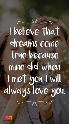 60+ Romantic You Mean the World to Me Quotes (2019 ...