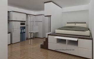 2-bedroom-jadi-type-studio-keren