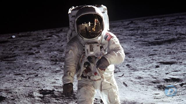 Apollo 11 GitHub