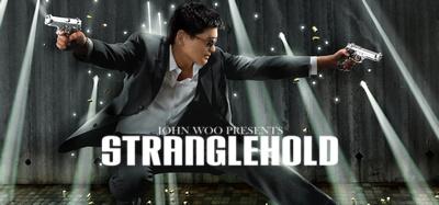 Stranglehold MULTi8-ElAmigos