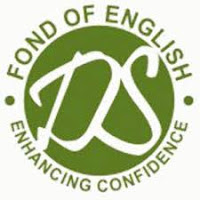 Job Vacancy English Teacher at Fond of English - Cirebon