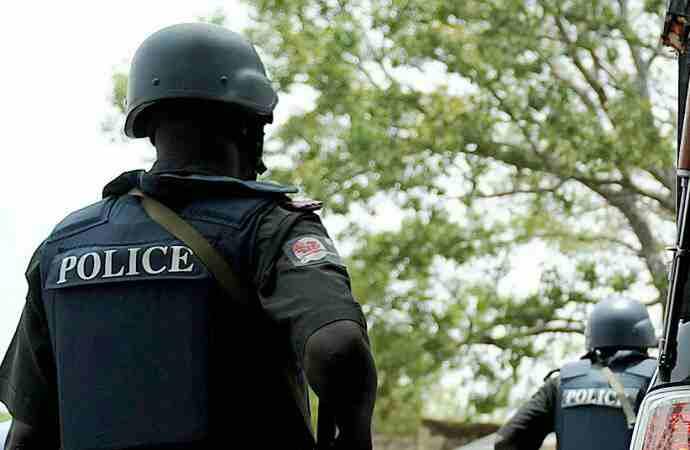 Kaduna killings: Police arrest 56 suspected bandits, militias