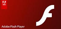 تحميل Adobe Flash Player 25.00.171