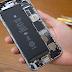 Giá thay pin iphone 6 tại đâu rẻ?