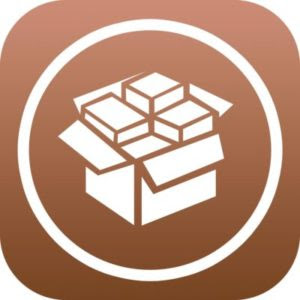 ss iOS 10.2.1 Cydia obtain the use of CydiaPro Jailbreak
