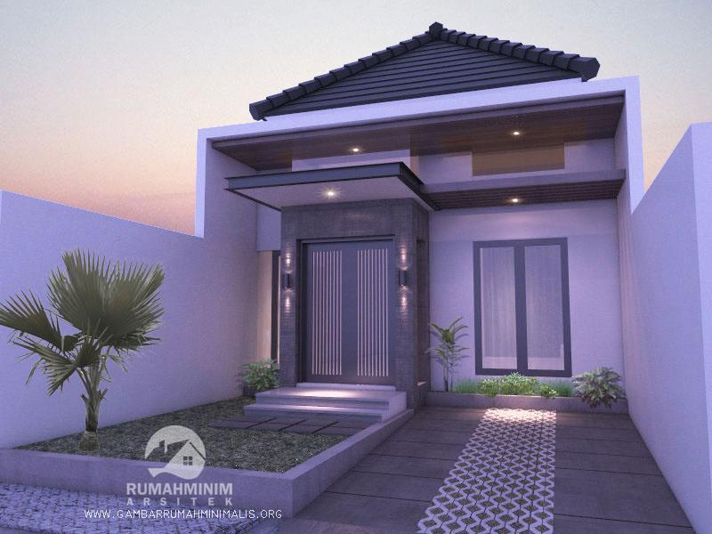 jasa arsitek desain rumah minimalis terbaru di Bogor