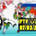 سيرفرات IPTV مسربة تصل مدتها حتى الى عام كامل مجانا - 07/03/2018