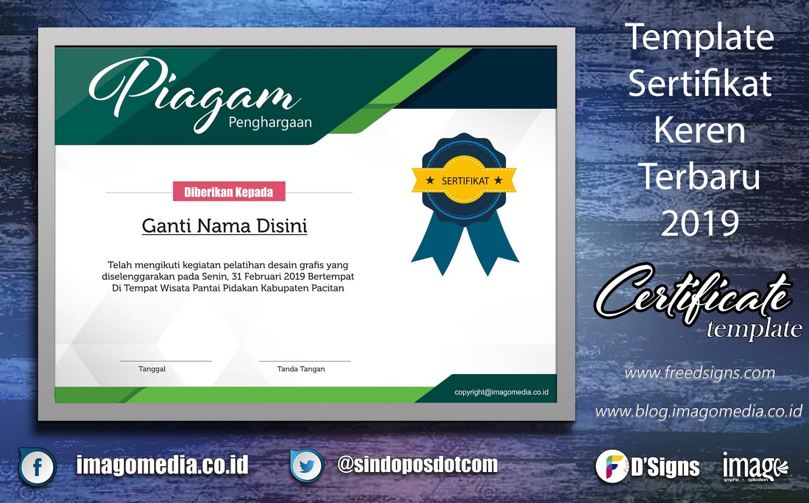 download_update_contoh_sertifikat_piagam_keren_tahun_2019_terbaru