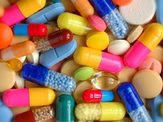 toko-obat-dan-apotek.jpg