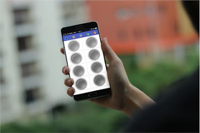 Download Aplikasi Telolet Klakson 2016 v1.0.7 Mod Apk Untuk Android