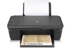 HP Deskjet 1055 Driver Download