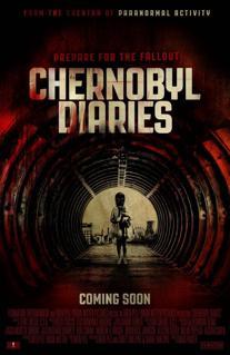 Descargar Chernobyl Latino & Sub Español HD Serie ...