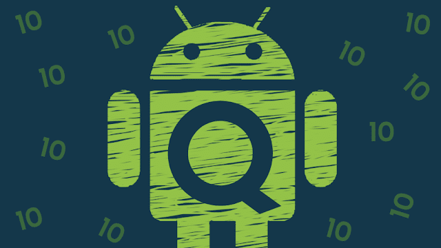 Android Q: 6 likely features that will change the way you use your smartphone