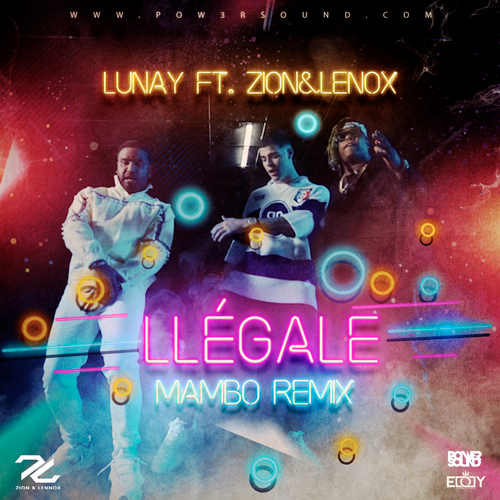 https://www.pow3rsound.com/2019/04/lunay-ft-zion-y-lennox-llegale-mambo.html