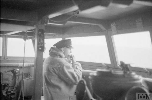 HMS Suffolk Captain Robert Ellis 25 May 1941 worldwartwo.filminspector.com