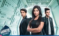 Sadda Haq 14 May 2016 watch online latest episode