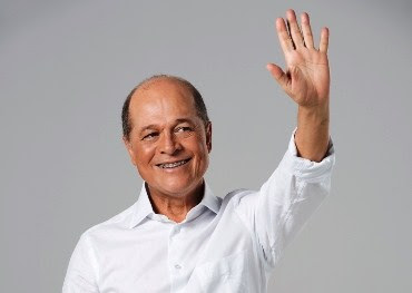 Joseildo Ramos é eleito novo líder do PT na Alba