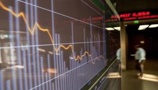 Στάση αναμονής και χαμηλός τζίρος στο χρηματιστήριο