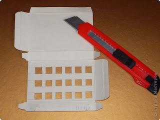 organizar, agujas, reciclar, estropajo, costurero, labores,manualidades