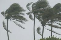 viento running